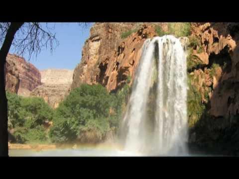Harmonia: Musica Relaxante, Musicas para Meditação, Bem estar e Repouso