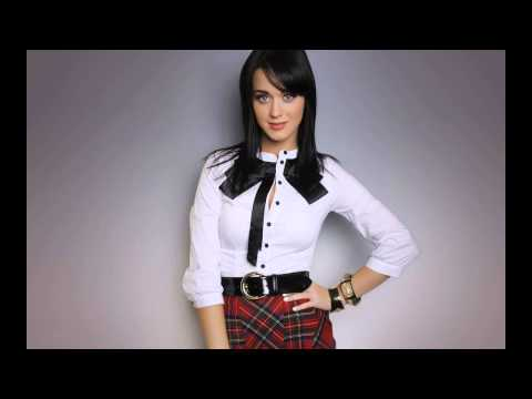 Top 10 Song Of Katy Perry :)