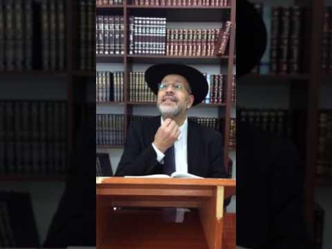 Isaie Chantez la Gloire d'Israel