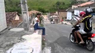 Mafia EXECUTION IN BRAZIL! MUST SEE !!!