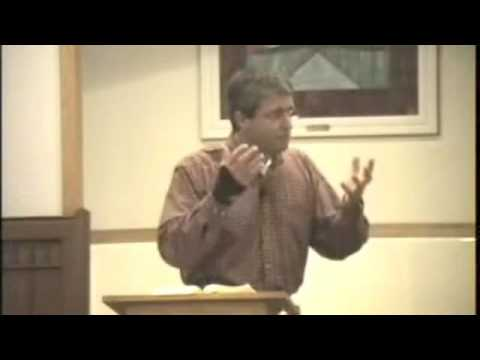 Paul Washer - The TRUE prosperity Gospel
