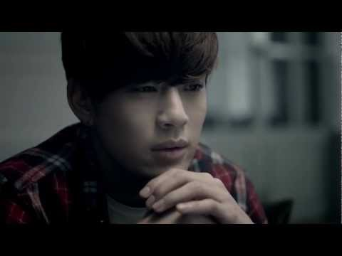 SE7EN - WHEN I CAN'T SING (내가 노래를 못해도) M/V