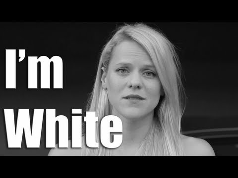 #WhiteGirlProblems 2