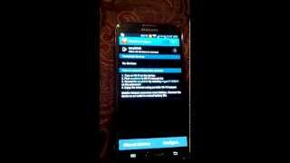 How To Get Verizon Mobile Hotspot W/o Rooting And Paying