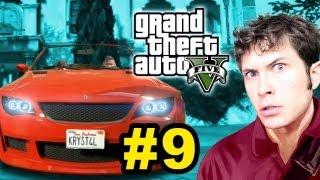 Grand Theft Auto V M3'S DON'T HAVE STOCK WHITE