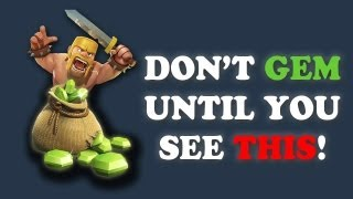 Clash Of Clans Best And Worst Defenses Failed TH10