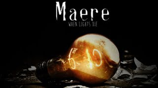 Maere When Lights Die - CLEMENTINE??