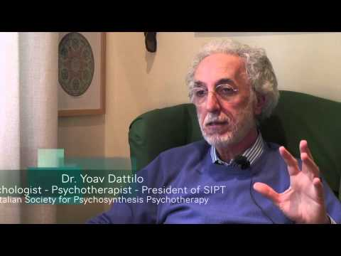 psychosynthesis therapy training What is psychosynthesis counselling  drawing on my training and experience, i will help you to explore your feelings and experiences, so you can begin to.