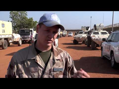19122013 South Sudan IDP Water Relief