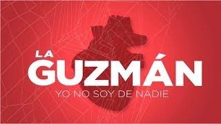 La Guzmán A Dueto Con Fonseca Yo No Soy De Nadie