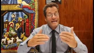 Dep. federal Rôney Nemer (DF) fala sobre a Caravana Progressista