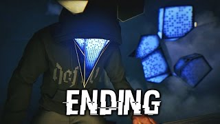 Watch Dogs Bad Blood ENDING Gameplay Walkthrough Part 10