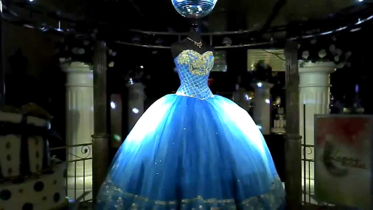 Quinceanera Chambelanes Suits Quinceanera Chambelanes Tuxedos With Blue