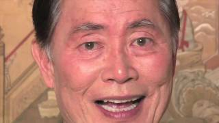 George Takei on the Don't Say Gay Bill, Tennessee