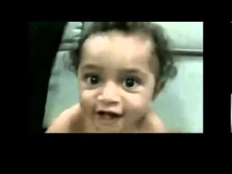 Top 10 Funny Baby Videos!
