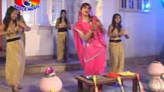 Bhojpuri New Holi Song Khesari Lal Yadav 8 (Munna Yadav
