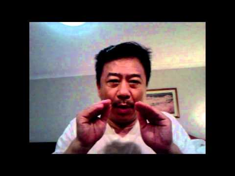 MC VIET THAO- GHOST IN THE HOTEL AT PERTH AND SYDNEY? - AUSTRALIA.
