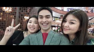 Превью из музыкального клипа Абдурашид Юлдошев - Бир ширин