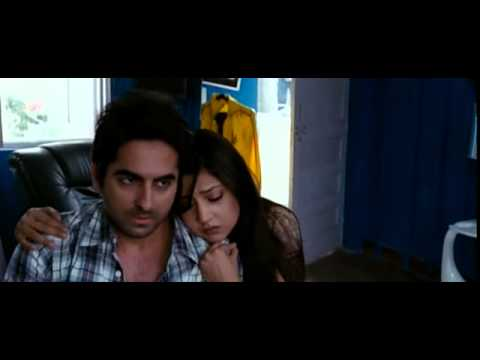 vlc-record-2013-04-08-01h55m19s-Vicky Donor (2012).avi-