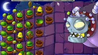 Let's Play Plants Vs Zombies 42 Han Vuelto