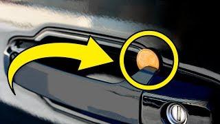 7 Jeitos de evitar que o seu carro seja roubado