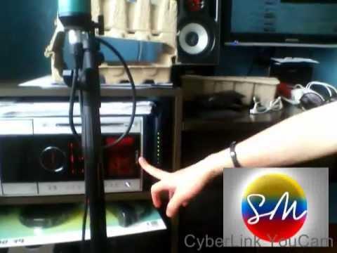 descargar programa para hacer musica electronica gratis en espanol