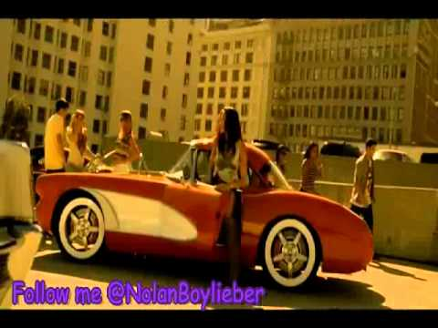Justin Bieber ft MattyBRaps- Boyfriend