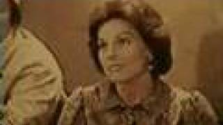 Anita Bryant Pie In The Face