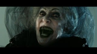 "Insidious Chapter 2 (Clip) ""Don't You Dare"""