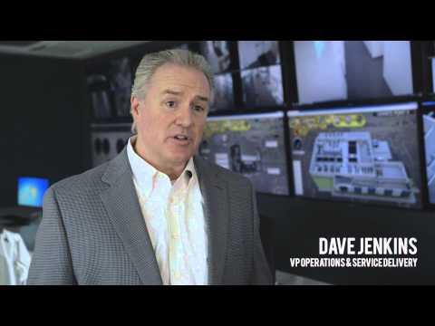 Cloud & IT Services by C7 Data Center, Inc.