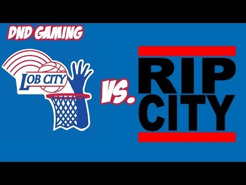 NBA 2K14 PS4 GAMEPLAY - CLIPPERS VS TRAILBLAZERS - JAMAL CRAWFORD IS NOT HUMAN!