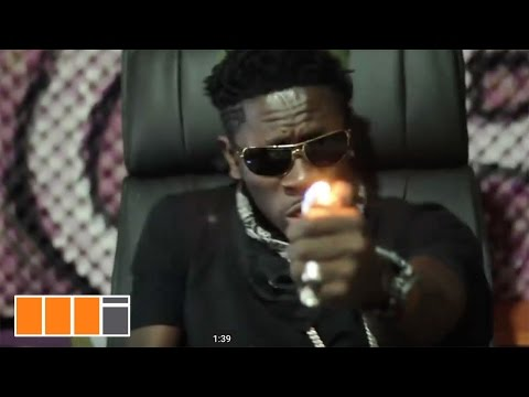 We Rose Him We Froze Him - Shatta Wale