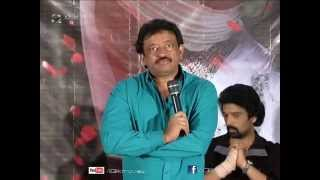 Ice-Cream-2-Movie---Platinum-Disc-Event-Video---RGV