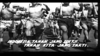 Film Perjuangan 1945.flv