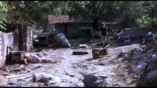 Dobrodošli U Sarajevo [1997][ Film Sa Prijevodom