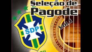 MP3 - Seleçao de Pagode Vol.1 - Por Nilsex view on youtube.com tube online.