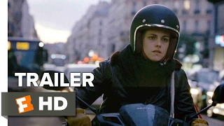 Personal Shopper Trailer #1 (2017)   Movieclips Trailers