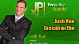 picture of Executive Recruiter
