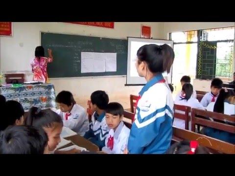 Dạy học tích hợp liên môn - VỆ SINH HÔ HẤP (Sinh học lớp 8)