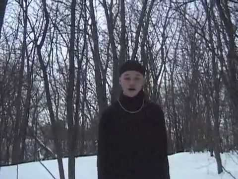 télécharger Spooky Black – Without you