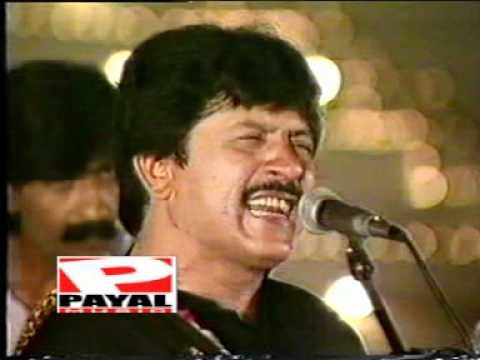 Attaullah Khan Esa Khelvi Srariki Song Balo buteyan by