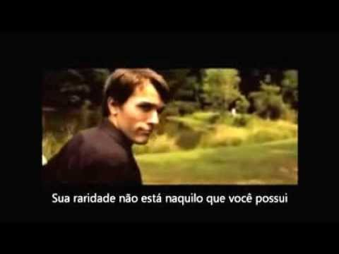 Raridade - Anderson Freire ( Clipe )