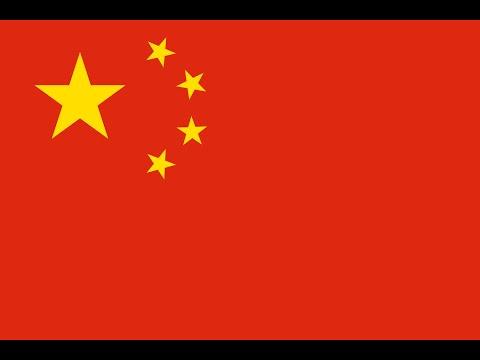 MoonBox M3 - CHINA / TAIWAN HD DRAMA MOVIE update August 2014