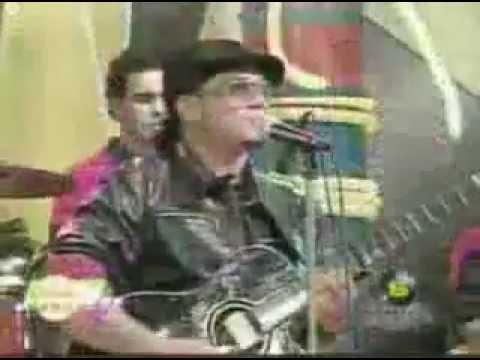 Kiko Rodriguez Vagabundo Borracho Y Loco