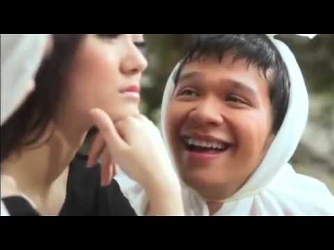 3 Pocong Idiot 2012  film indonesia   Full movie