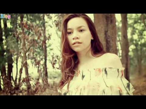 Zing MP3 - Album Online - Tìm Lại Giấc Mơ - Hồ Ngọc Hà.flv