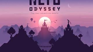 Alto's Odyssey isn't launching on Android for months