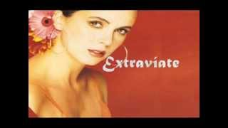 Extraviate (audio) Edith Marquez