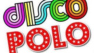 Składanka Disco Polo 2013 (Weekend, Soleo, After Party