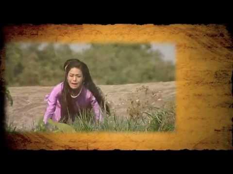 Thà Người Đừng Hứa - Nhật Kim Anh